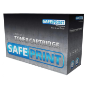 Alternatívny toner Safeprint Canon CRG-718 M